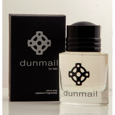 Dunmail Special Offer