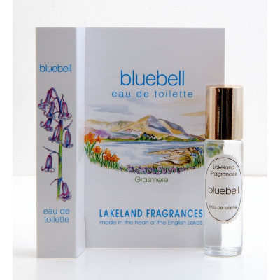 Bluebell roll-on