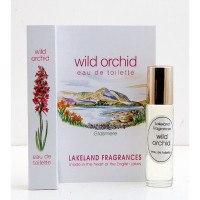 Wild Orchid roll-on